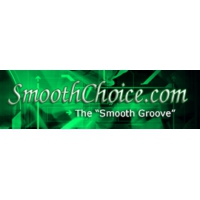 Logo of radio station Smoothchoice.com