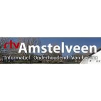 Logo of radio station RTV Amstelveen