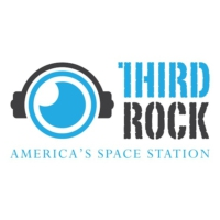 Logo de la radio Third Rock