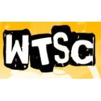 Logo de la radio WTSC 91.1 FM