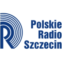 Logo of radio station Radio Szczecin