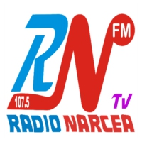 Logo of radio station Radio Narcea