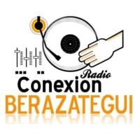 Logo of radio station Conexión Berazategui