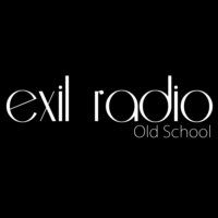 Exil radio live - Listen to online radio and Exil radio podcast