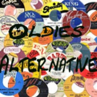 Logo of radio station Oldies Alternative on Loudcaster