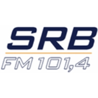Logo of radio station SRB
