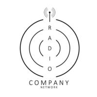 Logo de la radio Radio Company 1