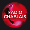 Logo of radio station Radio Chablais