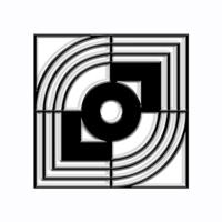 Logo de la radio LOL