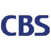 Logo of radio station CBS Standard FM 98.1