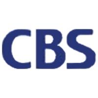 Logo de la radio Music FM CBS 93.9