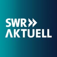 Logo de la radio SWR Aktuell