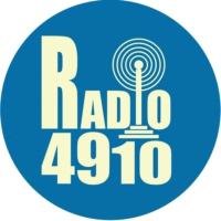Logo de la radio Radio 4910