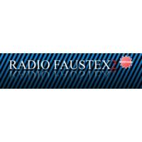 Logo de la radio RADIO FAUSTEX 2