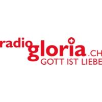 Logo de la radio Radio Gloria