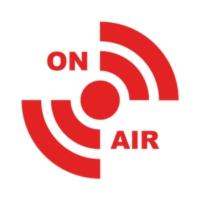Logo de la radio AGFM