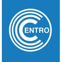 Logo of radio station Radio Centro 99.3 Mhz