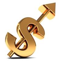 Logo de la radio $$$C.A.S.H$$$