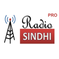 Logo of radio station Radio Sindhi - HD