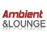 Logo of radio station Ambient And Lounge