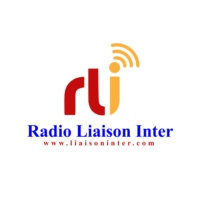 Logo of radio station Radio Liaison Inter