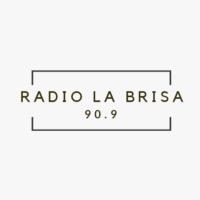 Logo of radio station Radio La Brisa 90.9