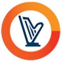 Logo of radio station Medi1radio - Classique