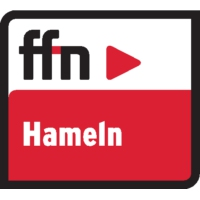 Logo of radio station radio ffn Hameln
