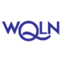 Logo of radio station WQLN 91.3