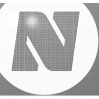 Logo de la radio Nuotta