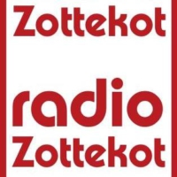 Logo of radio station Radio Zottekot