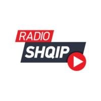 Logo de la radio Radio Shqip
