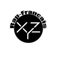 Logo of radio station Radio Pirates