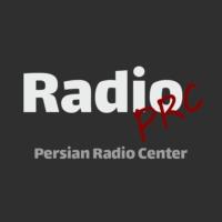 Logo of radio station Radio PRC