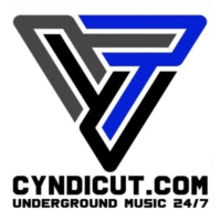 Logo of radio station Cyndicut