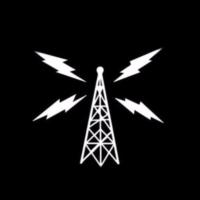 Logo of radio station @NWRadio1