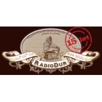 Logo de la radio Radio Dur