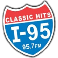 Logo of radio station WWMJ Classic Hits