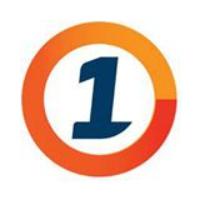 Logo de la radio Médi 1 - RMI