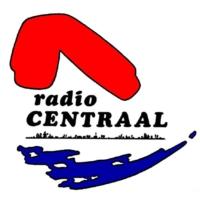 Logo of radio station Radio Weststellingwerf Centraal