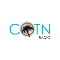 Logo de la radio COTN Radio