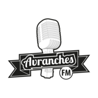 Logo de la radio Avranches Fm