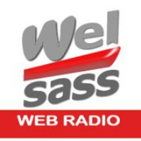 Logo of radio station Welsass