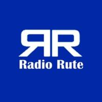 Logo de la radio Radio Rute 107.8 fm