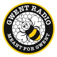 Logo de la radio Gwent Radio