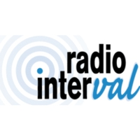 Logo of radio station Radio InterVal
