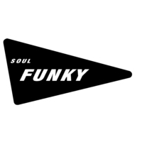 Logo of radio station Cool FM - Soul Funky