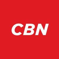 Logo de la radio CBN 90.5 FM