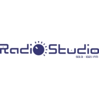 Logo of radio station Radio Studio 88