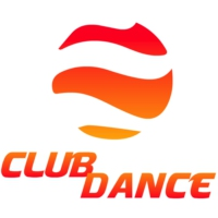 Logo of radio station ELIUM Club & Dance
